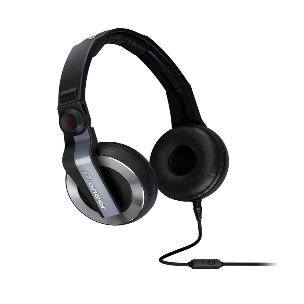 _PIONEER-HDJ500T-K-BLACK