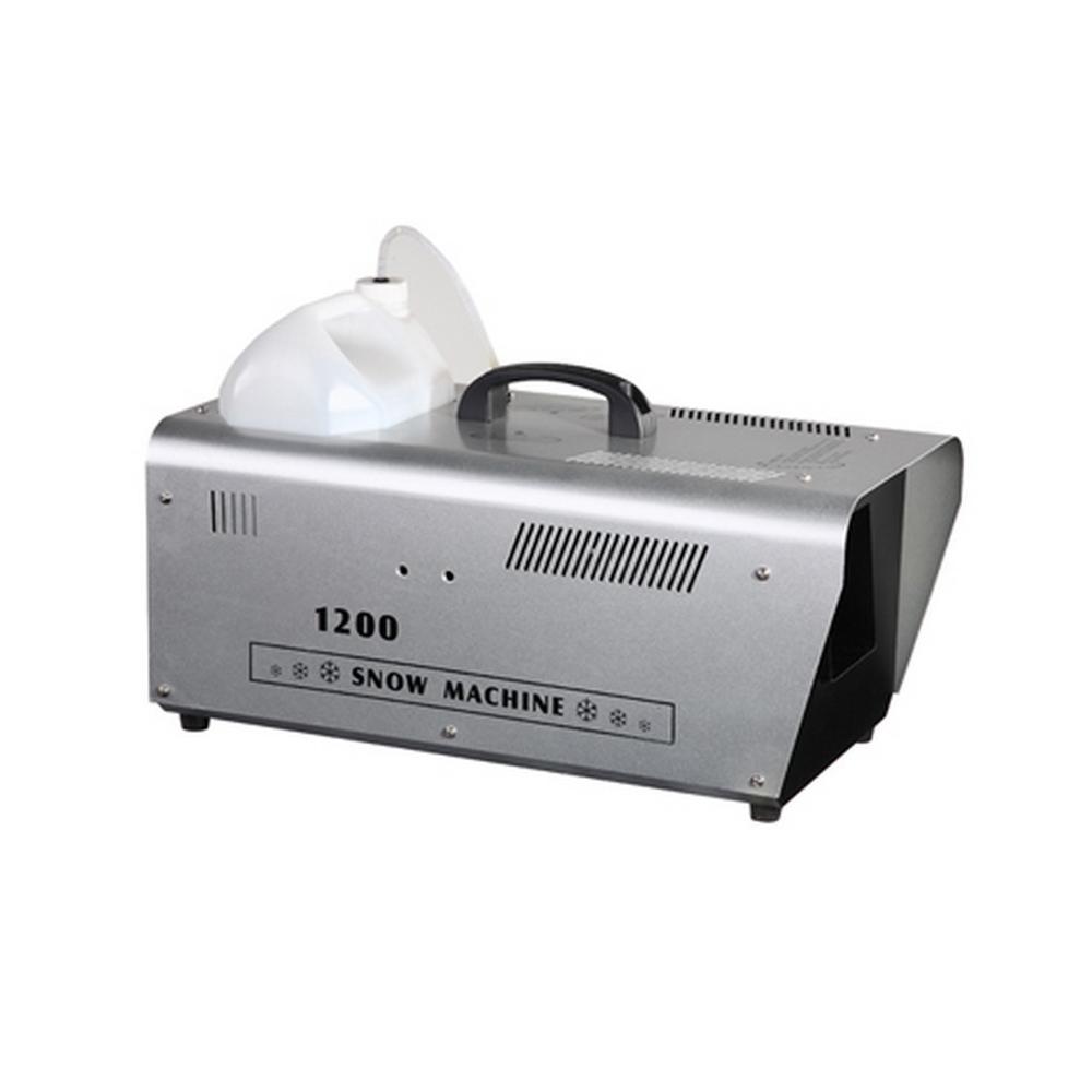SOUNDSATION-SNF1200_macchina-neve