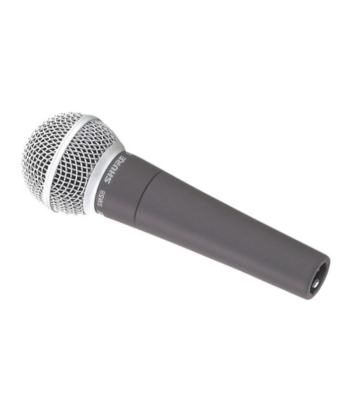 shure_sm58_lce