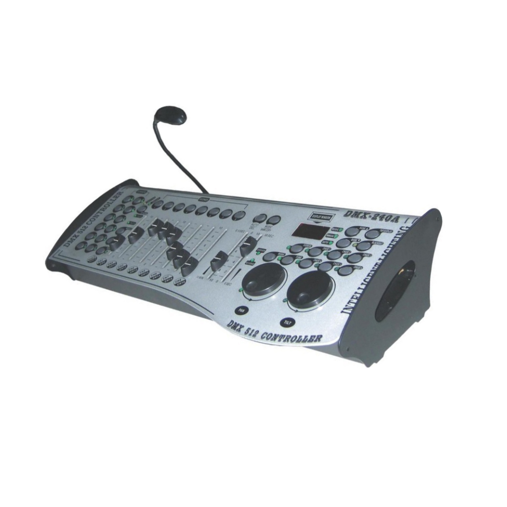 soundsation_LC200-CONTROLLER