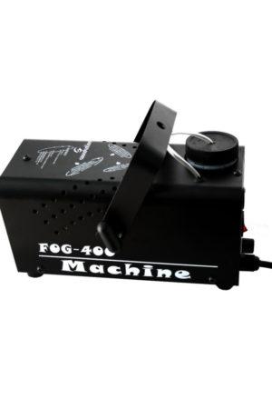 soundsation_SM400_macchina-fumo
