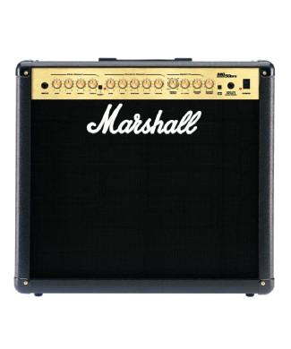marshall_mg50dfx