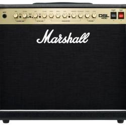 B_MARSHALL_dsl40c