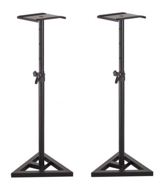 Soundsation-Smon-200-600x600