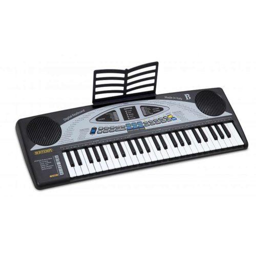 bontempi-499-2-tastiera-49-tasti-con-borsa